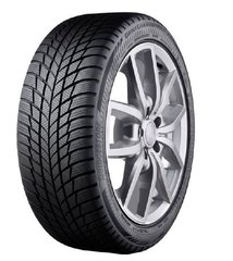 Bridgestone DriveGuard Winter 185/60R15 88 H XL