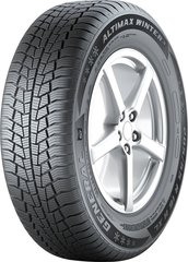 General ALTIMAX WINTER 3 205/65R15 94 T