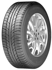 Zeetex WP1000 195/60R16 89 H