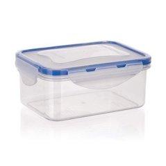 Контейнер для хранения продуктов Banquet, 0,6 л