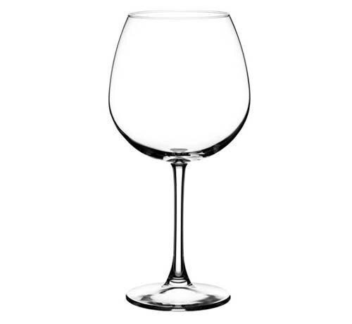 Бокалы для вина Pasabahce ENOTECA, 750 мл, 2 шт