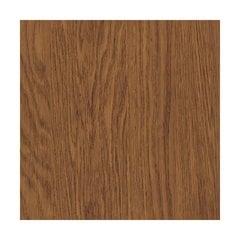 Fotokleebis D-c-fix 90x210 cm, pruunikas puit