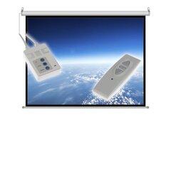 ART EL F120 4:3 hind ja info | Projektori ekraanid | kaup24.ee