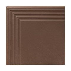 Dekoratiivkivi CERRAD CLASSIC, pruun