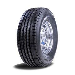 Goodride SL309 185/75R16C 104 R 8PR hind ja info | Goodride SL309 185/75R16C 104 R 8PR | kaup24.ee