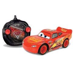 Puldiauto Cars Pikne McQueen, Simba III