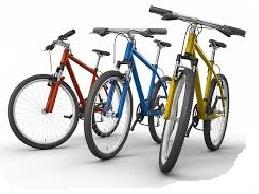1eb13d602f2848 Велосипеды, батуты и товары для туризма до -70% | kaup24.ee