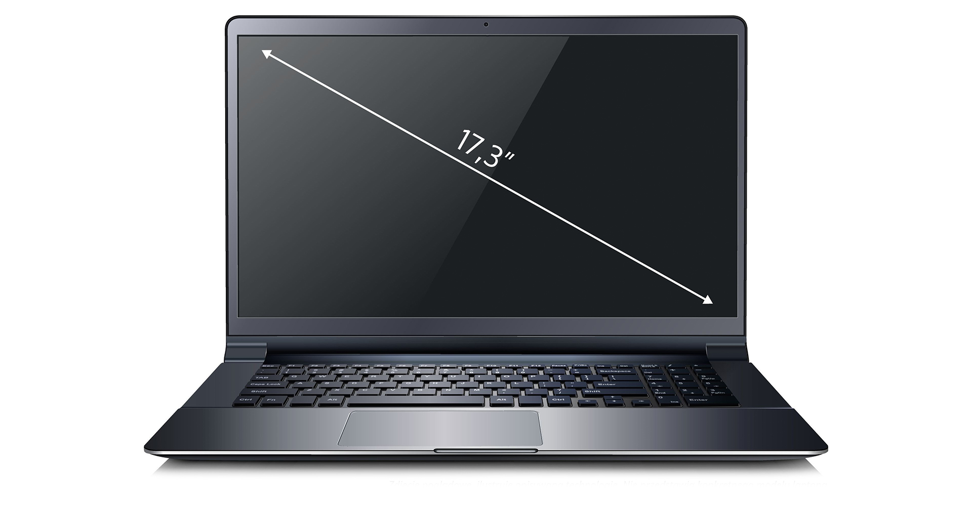 HP ZBook 17 G6 (6TV35EA)                             17.3-tollise diagonaaliga