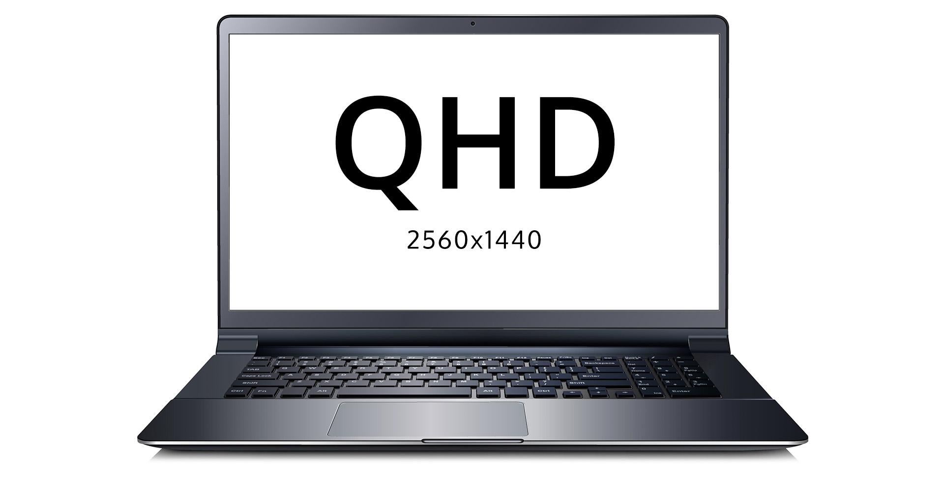 Lenovo 20LD002JPB                             WQHD 2560x1440 resolutsioon