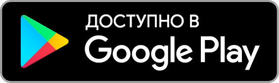 Интернет-магазин kaup24.ee из Google play