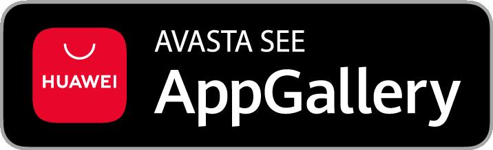 E-poe kaup24.ee app HUAWEI AppGallery-st