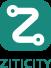 kaup24.ee kauba kohaletoomine Ziticity kullerteenusega