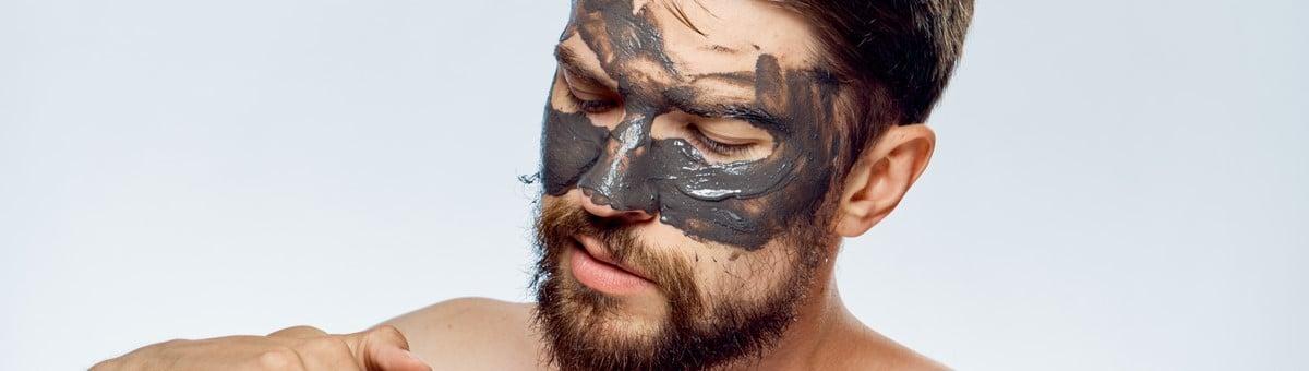 Kuidas valida kosmeetikatooteid meestele?