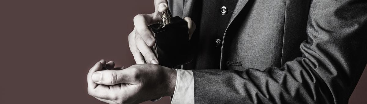 Kuidas valida mehele parfüüm, mis sobib tema natuuriga?