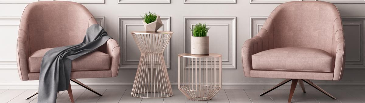 Kunstnahk või tekstiil: millist materjali eelistada pehme mööbli puhul?