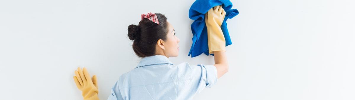 Tapeedi puhastamine: mida kindlasti teada?