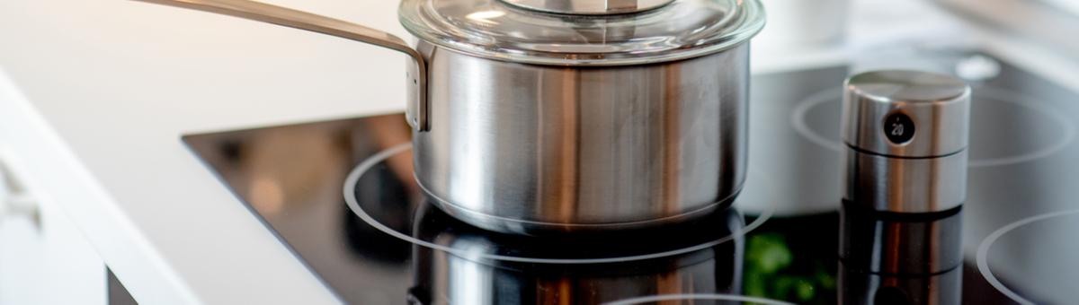 Потребляет ли современная электрическая плита меньше электричества?