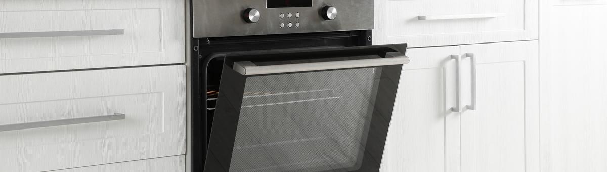 Современные духовки, как выбрать?