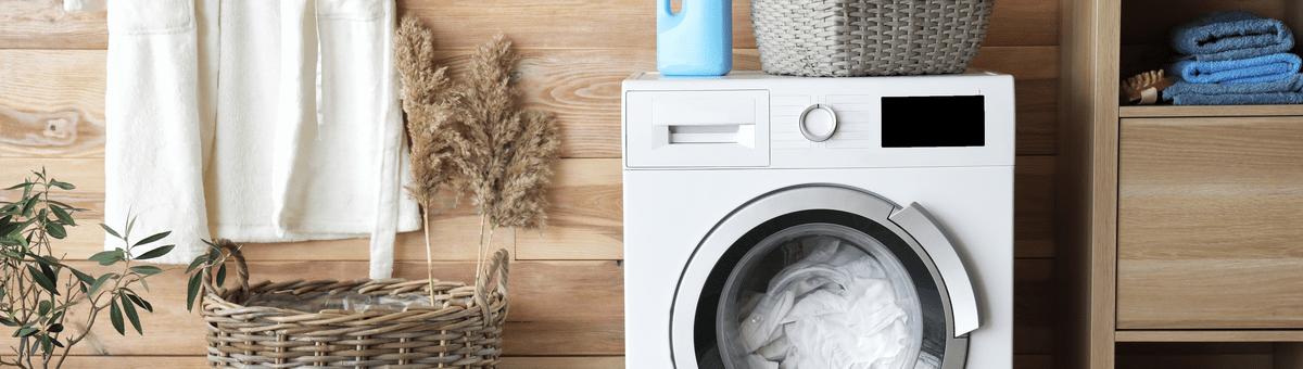 Milline on parim pesumasina bränd?